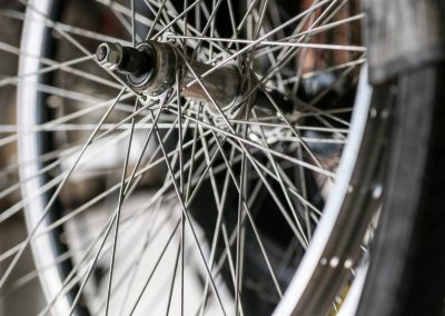 20191107_BicicletariaCultural_ft_TheoMarques_091